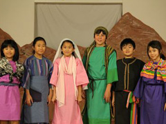 Christmas Pageant5