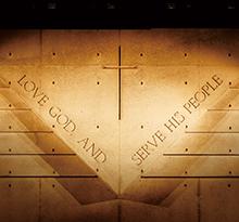 学校法人聖学院 ホームページをリニューアルしました。