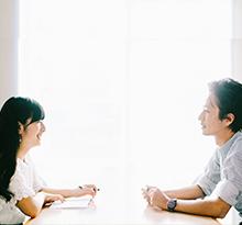 2020年度 学校法人聖学院 専任事務職員 定期採用募集要項