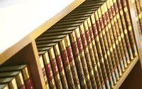 聖学院大学総合研究所採用情報リンクのサムネイル
