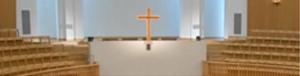 聖学院キリスト教センター